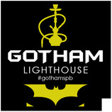 Gotham Lighthouse
